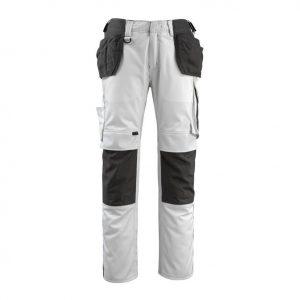 Craftsman Trouser