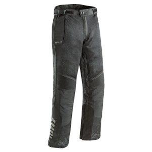 Mens Motorcycle Riding Pants
